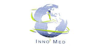 logo Inno3med