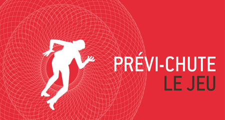 previchute-serious games- silver economie