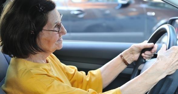 voiture-seniors