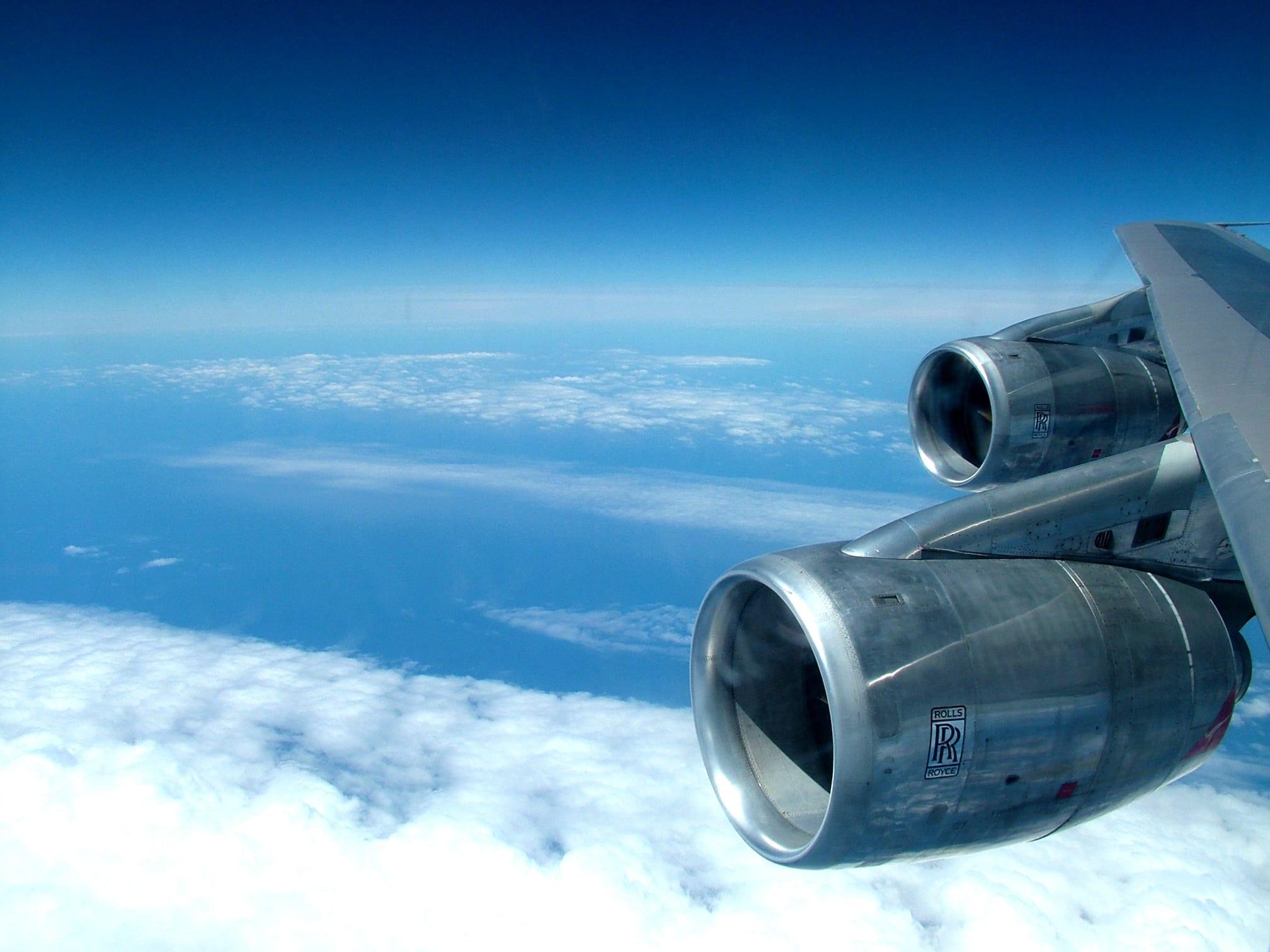 avion-ciel-voyager