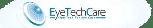 logo EyeTechCare Silvervéconomie