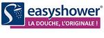 logo easyshower mini