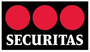logo securita- silver économie - silvereco.fr