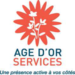 Age d'Or Services-mini