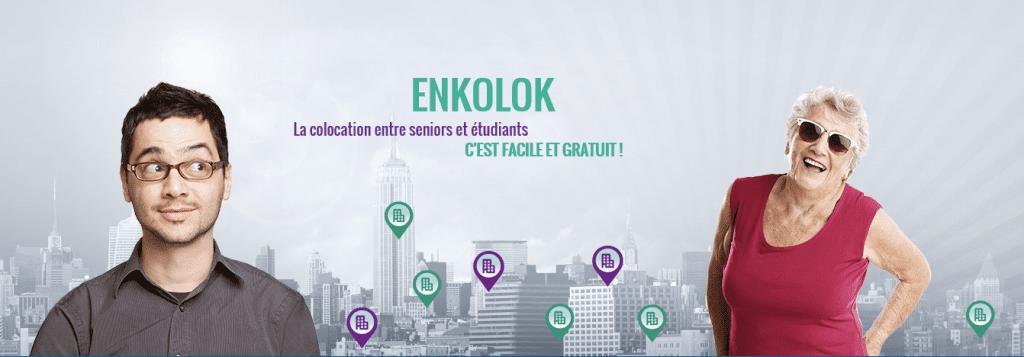 Enkolok_site_fr