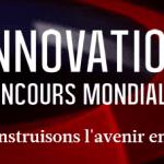 Concours mondial d'innovation : 19 nouveaux lauréats annoncés en deuxième phase