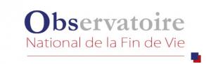 Logo ONFV