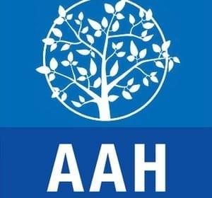allocation-pour-adulte-handicape-aah