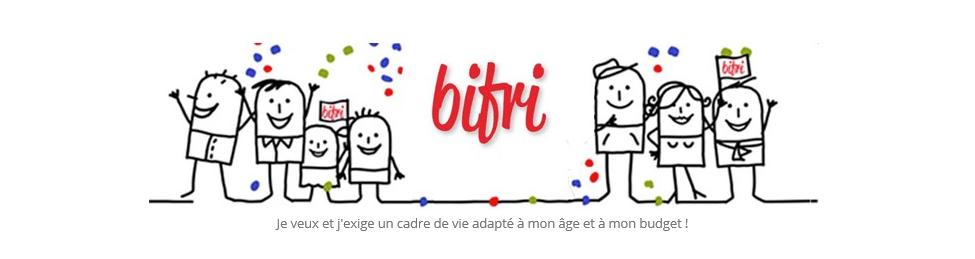 bifri_sairenor_fr