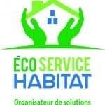 Eco Service Habitat et Equip'Handi, partenaires sur le secteur du handicap