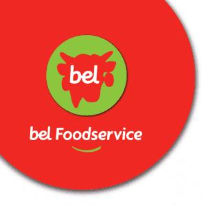 logo-bel-foodservice