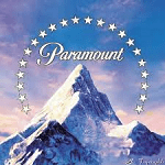 Alors qu'Hollywood prône le jeunisme, Paramount donne la part belle aux âgés