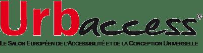 urbaccess-logo