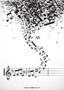 Music - 15