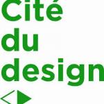 Innovation et bien-vieillir : la Cité du design annonce sa collaboration avec Coallia