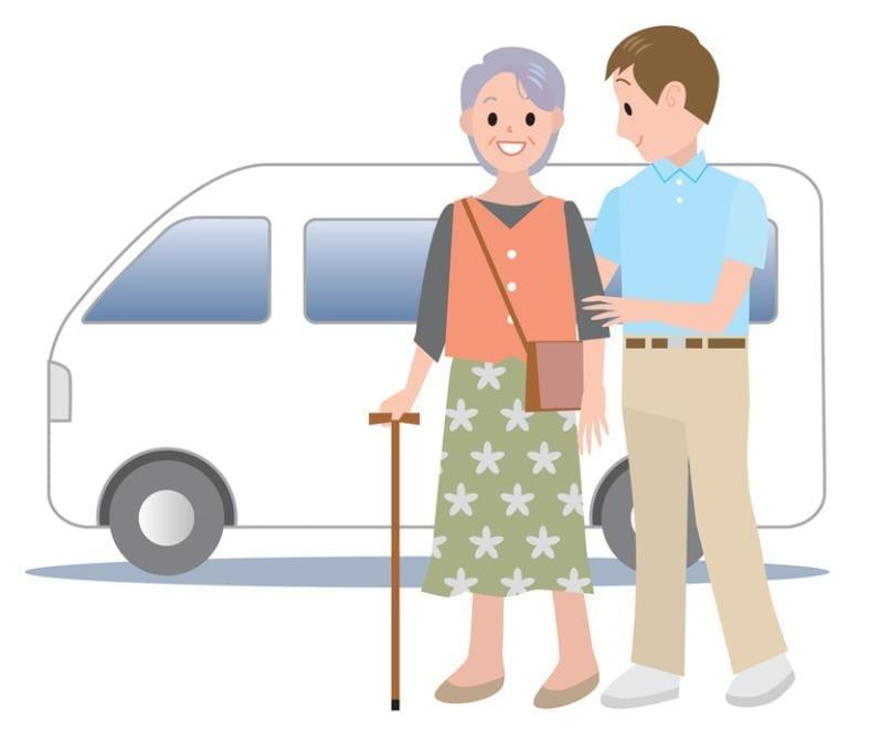 seniormobilite-montpellier-cp1_005