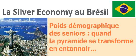 silver economy brazil