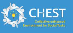 Chest-logo
