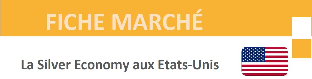 Fiche marché etats-unis en France