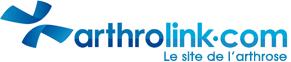 arthrolink