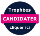 candidater-trophees-du-grand-age
