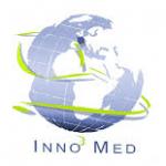 Inno3Med : un revêtement de sol innovant pour la prévention des chutes et des fractures