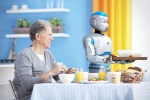 romeo_aldebarran_robotics1