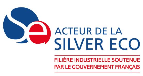 silver economie