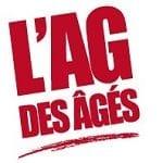 Mercredi 30 avril : 2ème édition de l'AG des Âgés à Paris