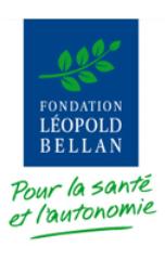 Fondation Leopold Bellan