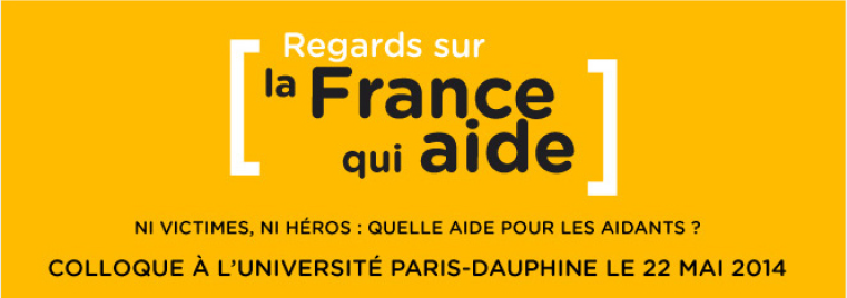 La France qui aide