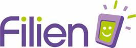 Logo Filien