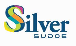 Logo Silver Sudoe