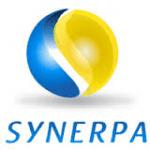 Le Synerpa réagit suite aux incidents survenus à l'Ehpad d'Annet-Sur-Marne