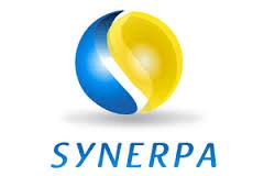 Logo Synerpa