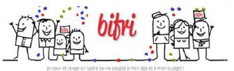 bifri