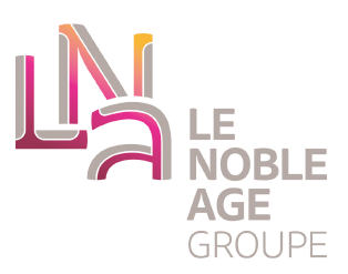 groupe noble age