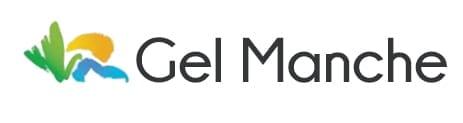 logo-Gel-Manche