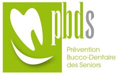 logo pbds