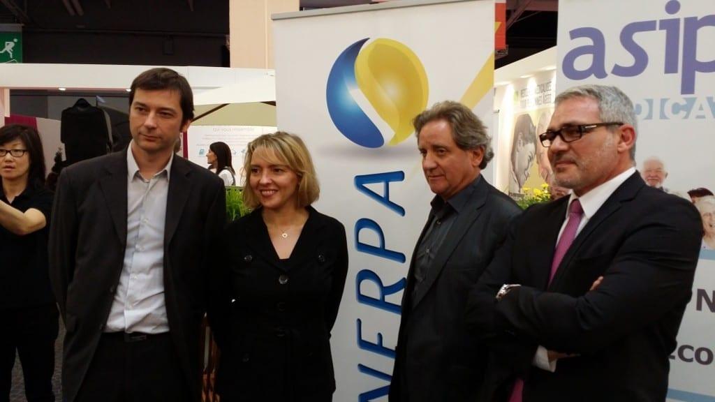 signature accord de-partenariat-asipag-synerpa
