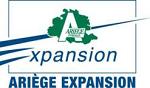 Ariège expansion