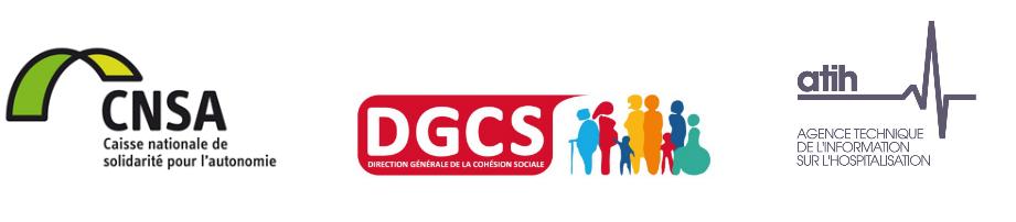 CNSA DGCS
