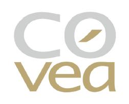 Covéa-logo