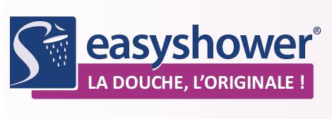 Easyshower-logo
