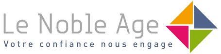 Logo Le noble âge