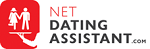 Net dating assistant-mini