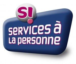 logo_service_personne