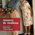 Mardi 23 septembre : conférence-débat « L'amour après 60 ans est-il différent ? » à Rennes