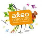 37 agences AXEO Services certifiées par le label qualité Qualicert