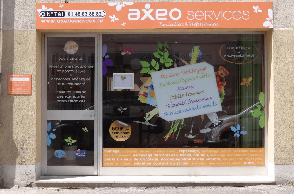 Axeo Services-3